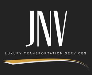 jnv company